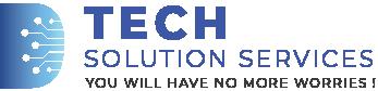 Dtech Solution Services